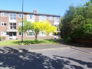 Rookfield Court, Rookfield Ave, Sale