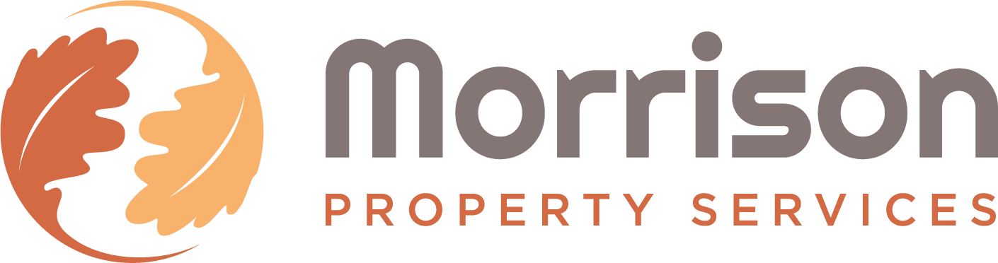 Morrison Property Services